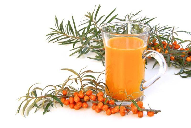полезные чай для похудения