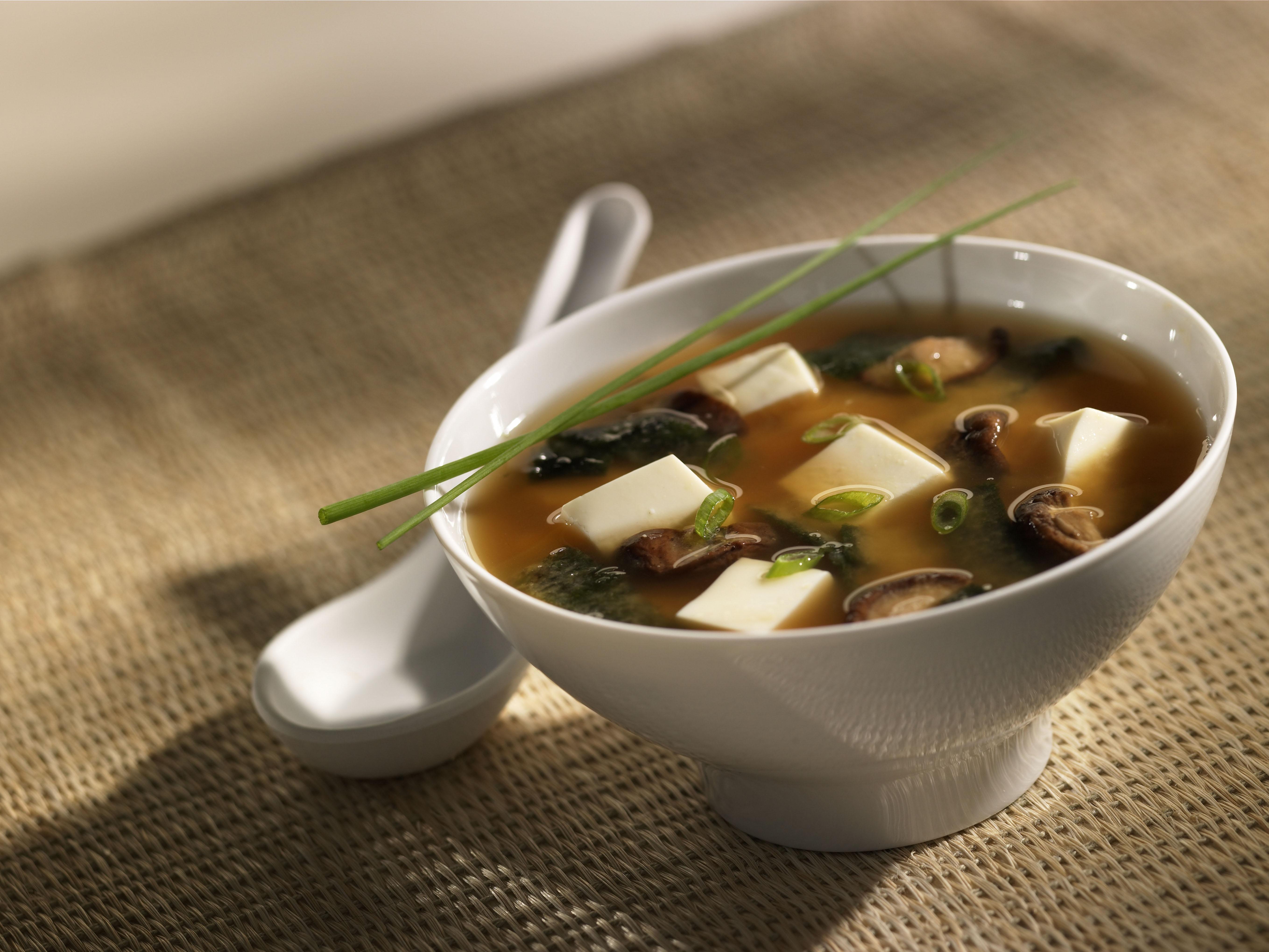 Скумбрия по-японски: тушеная в мисо – пошаговый рецепт с фотографиями