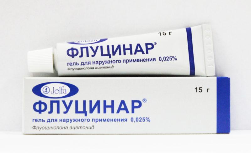 Стрептококковая заеда лечение