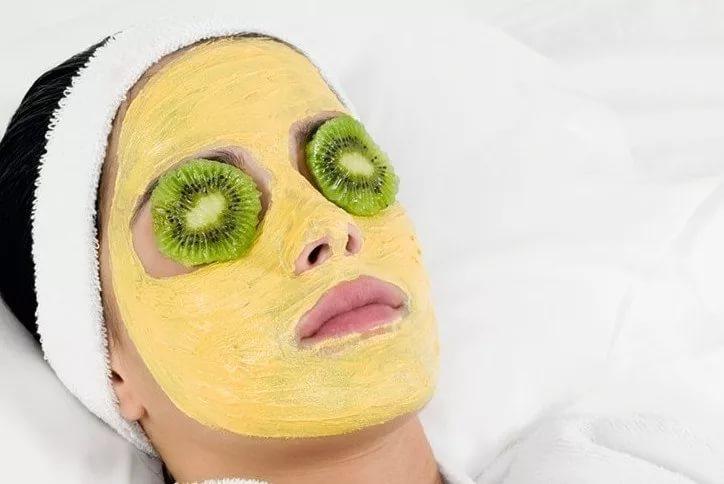 Облепиха: полезные свойства и противопоказания к лечению