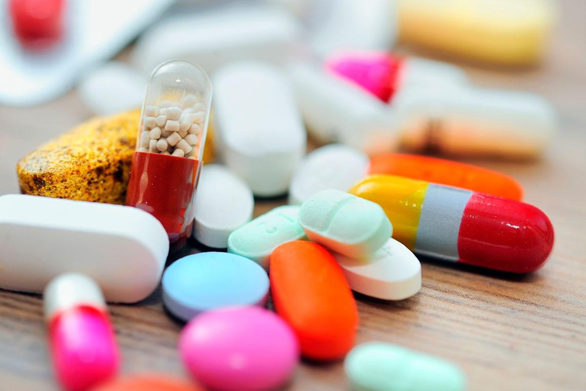 Препараты от глистов для человека широкого спектра действия цены инструкция рейтинг лекарств для детей и взрослых