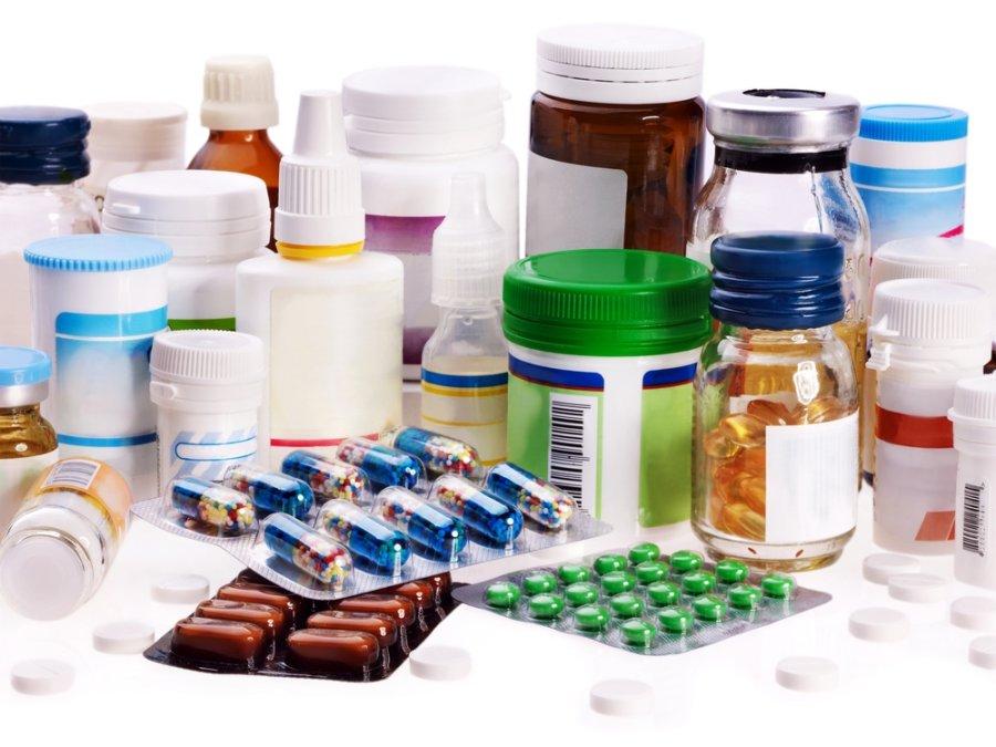 Лучшее противовирусное средство при простуде взрослому