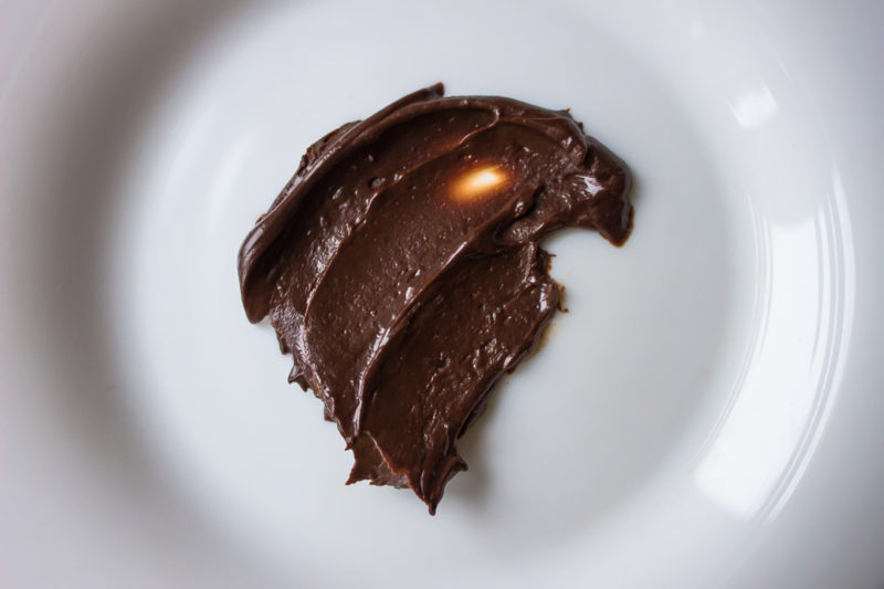 простой и дешевый рецепт торта в домашних условиях