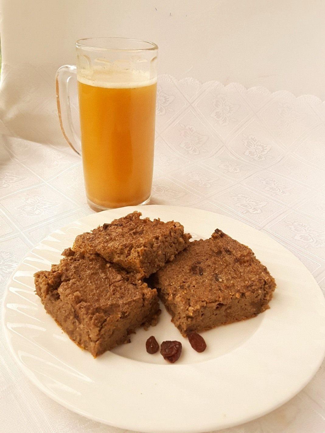 Диетическое песочное тесто рецепт с фото фото