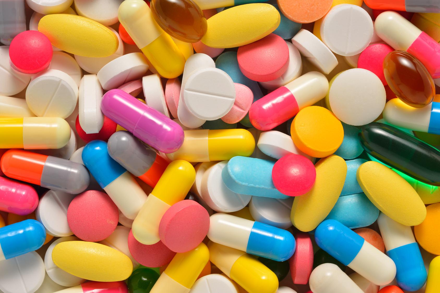 Какие статины самые безопасные и эффективные: перечень препаратов