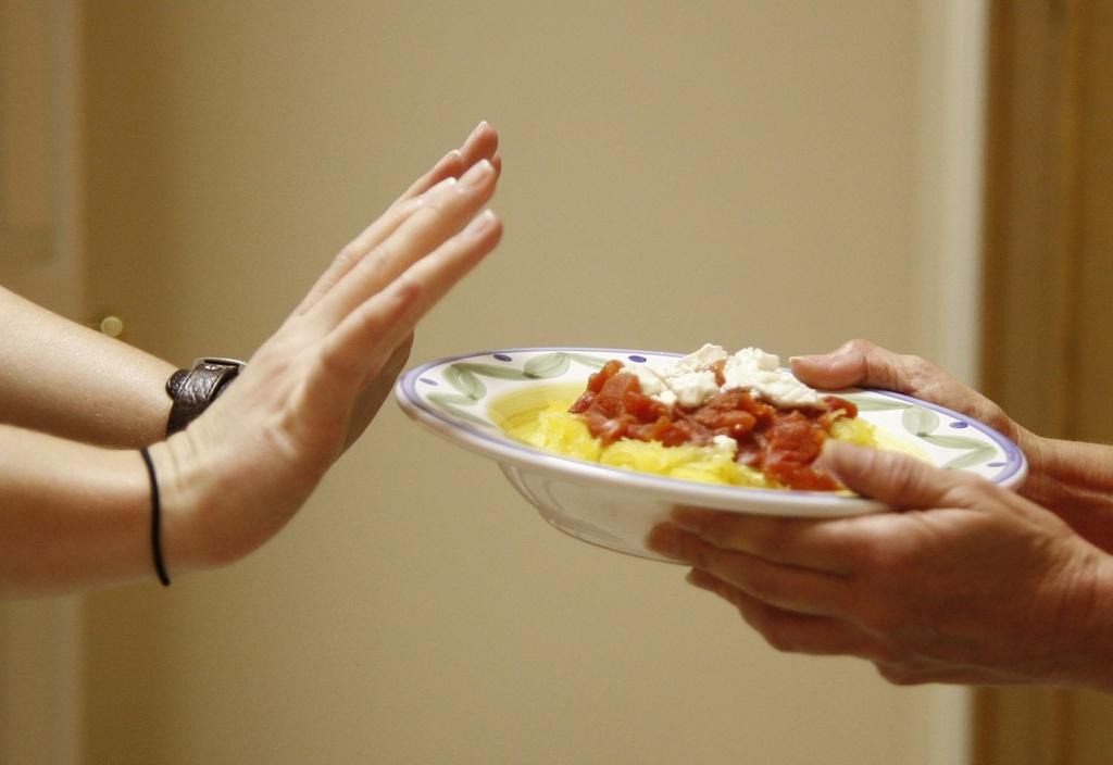 Бесшлаковая диета перед колоноскопией кишечника: меню питания, что можно есть и пить и что нельзя