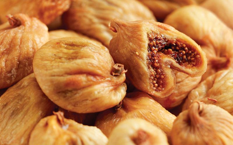 форме инжир сушеный фото плода то, что чикаго