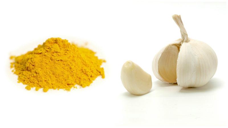 Лечение народными средствами токсическую печень