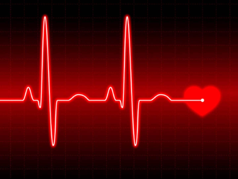 Сердцебиение: норма ударов в минуту у женщин и мужчин
