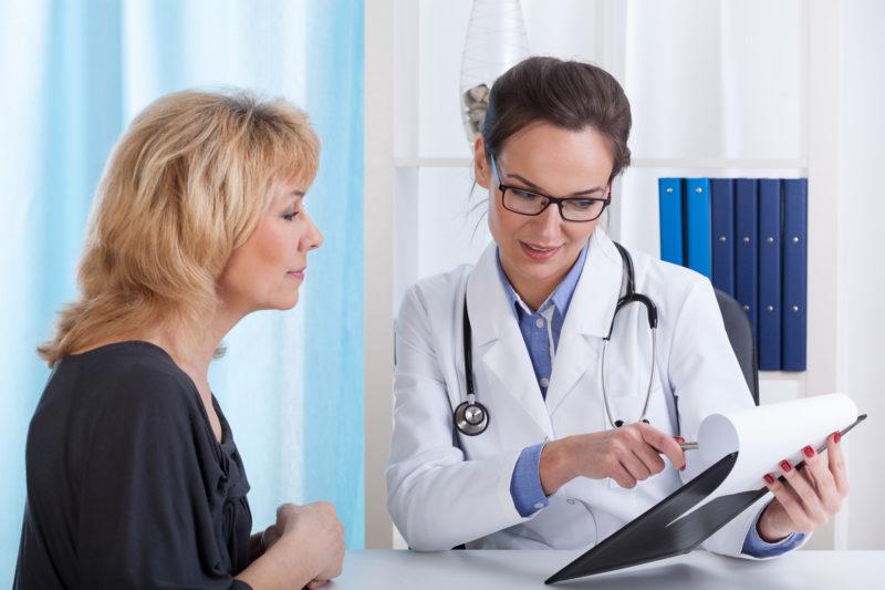 Народные средства чтоб забеременеть быстро 10 способов  100 процентов гарантии  Доктор Екатерина Егорова 2019 Январь