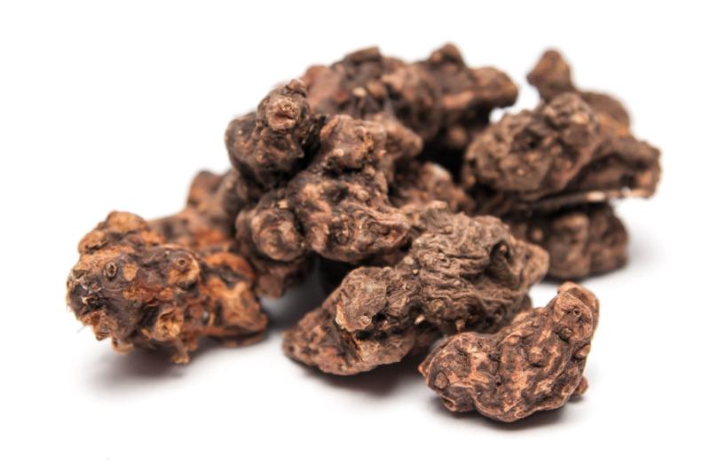 Калган корень – лечебные свойства и противопоказания для мужчин