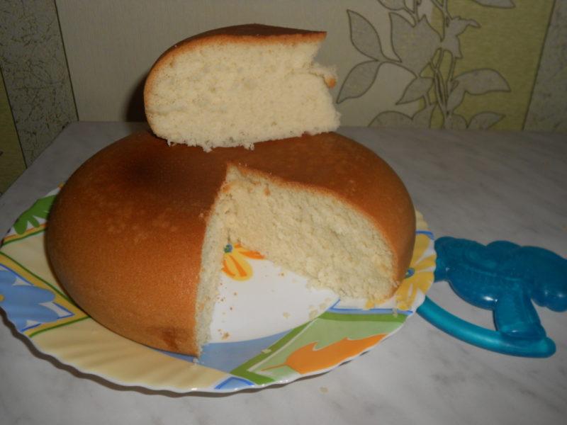 Медовый кекс в мультиварке рецепты с фото прозрачный реже
