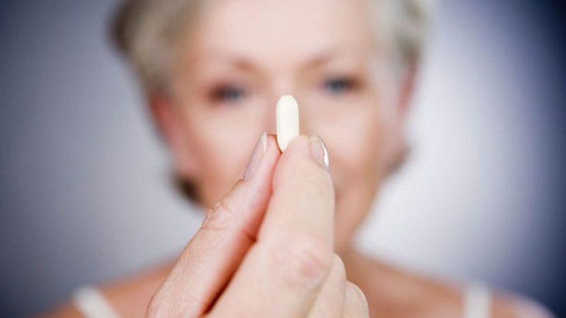 Изображение - Противовоспалительные препараты для суставов таблетки 5-7-800x450