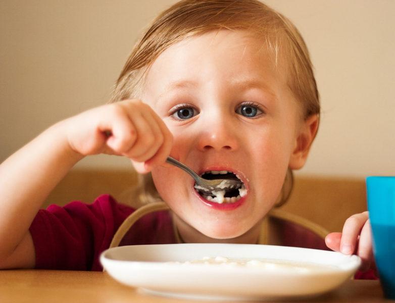Ячневая каша польза и вред: воздействие на организм, приготовление