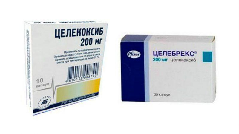 Изображение - Противовоспалительные препараты для суставов таблетки FotorCreated-65-800x450