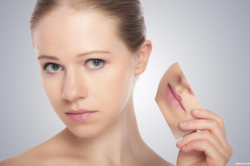 Как быстро вылечить герпес на губах медикаментозные и народные средства