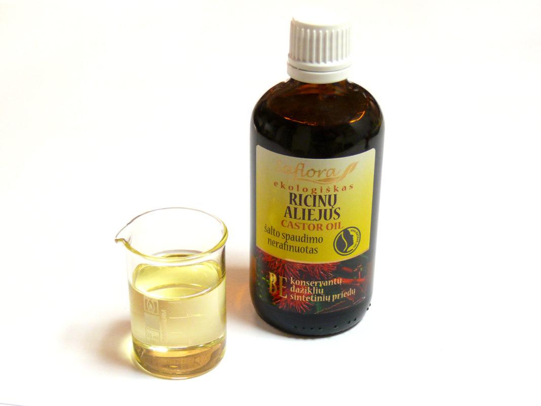 Касторовое масло для ресниц. Применение касторового масла для ресниц. Как применять касторовое масло для оздоровления и укрепления ресниц.