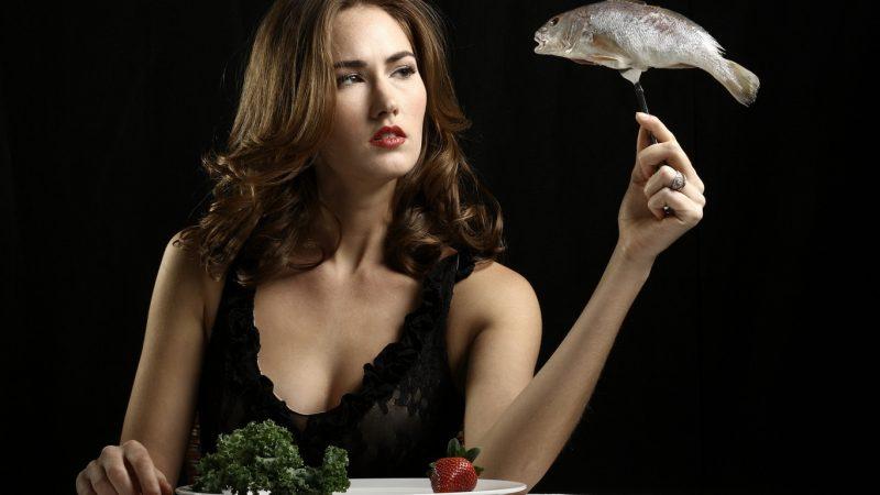 К чему снится рыба различные толкования сонника для мужчин и женщин