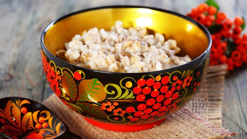 каша рисовая молочная рецепт из тыквы