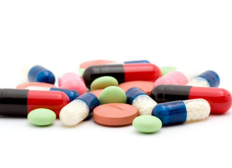 Изображение - Чем заменить нпвс при лечении суставов sovremennye_antibiotiki_poslednego_pokoleniya_0.jpg.crop_display-800x578