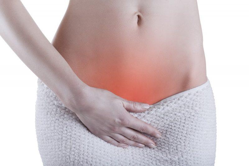 Вагинальный кольпит - симптомы и лечение, свечи при вагините