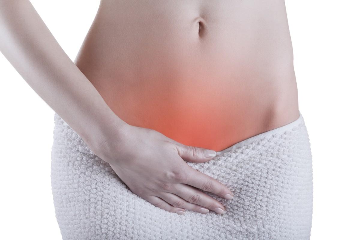 Женские болезни гинекология кольпит лечение