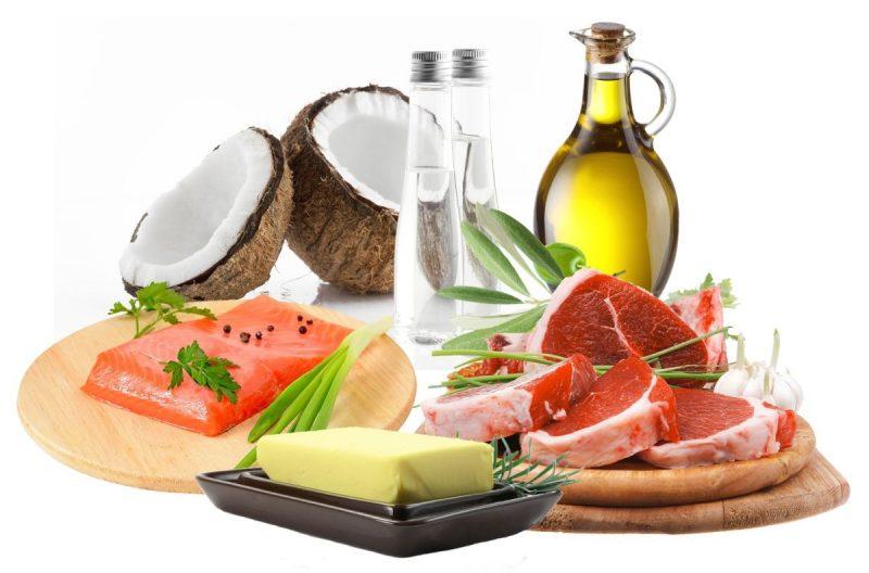 сухари и сушки при похудении