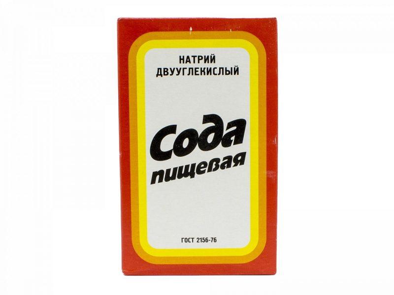 Лечение содой по Неумывакину: как принимать
