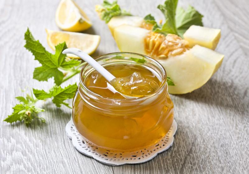 Варенье из дыни с апельсином и лимоном – необычная комбинация вкусов. Заготовка варенья из дыни с апельсином на зиму