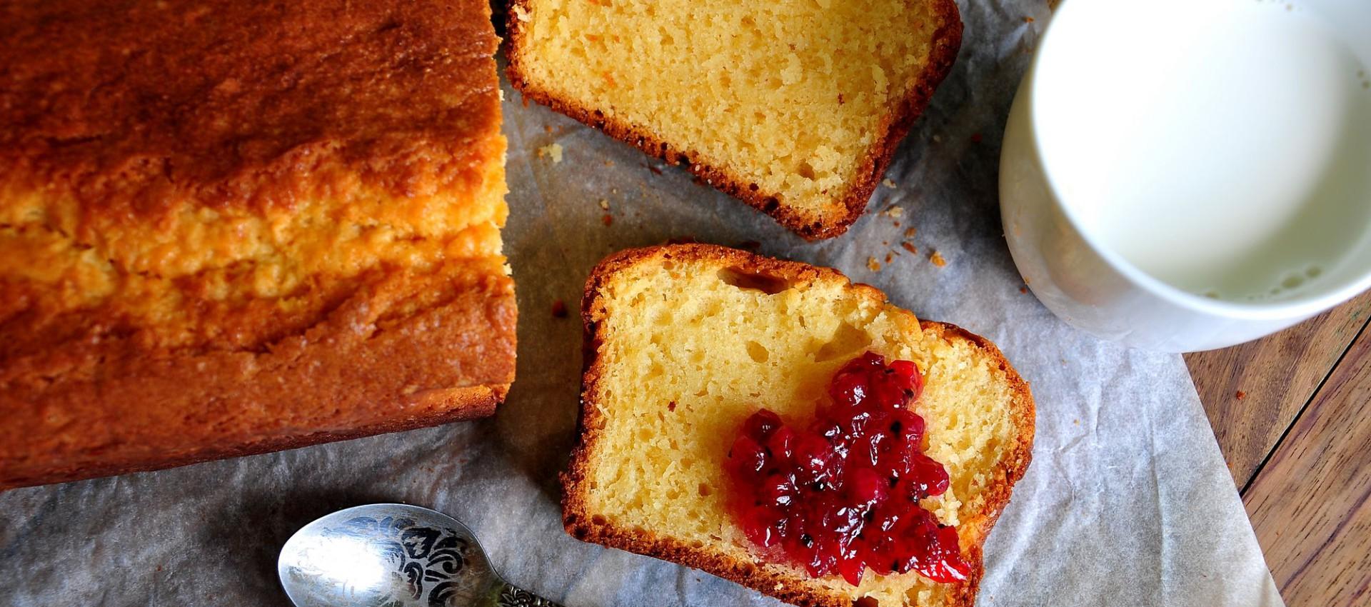 нарисовать корону кекс в хлебопечке рецепт с фото нам выбирайте изделия