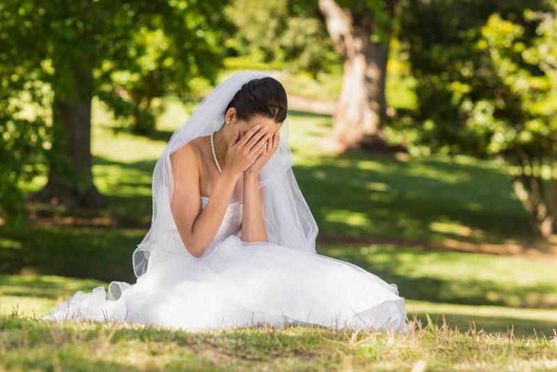 сон свадебная фотография любимого с другой смету ремонт