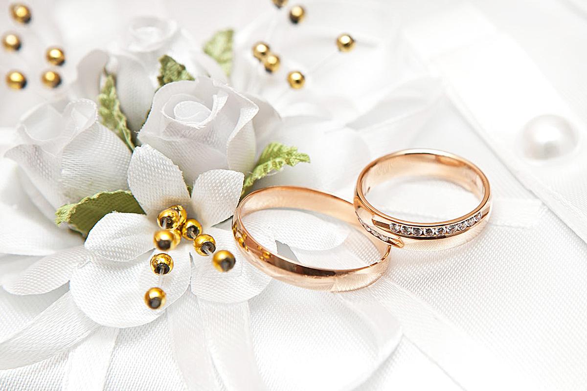 К чему снится свадьба со своей девушкой