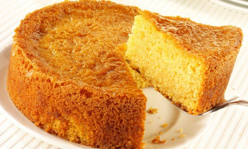 Бисквитное тесто для торта – 11 рецептов приготовления бисквита