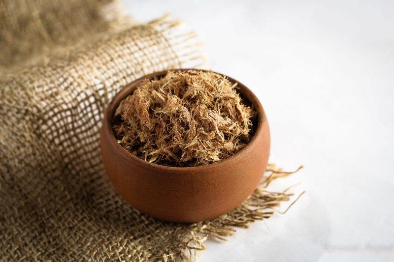 Красный корень – лечебные свойства и противопоказания