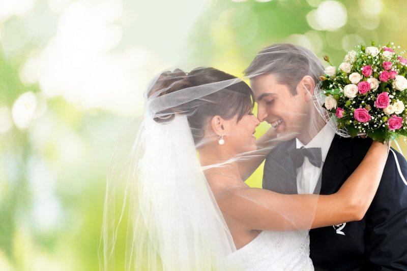 К чему женщине может сниться свадьба с незнакомцем или собственным мужем