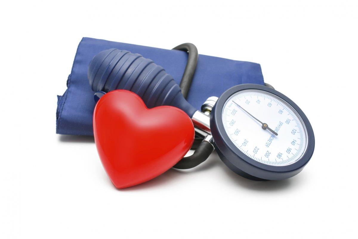 Что означают цифры тонометра при измерении артериального давления