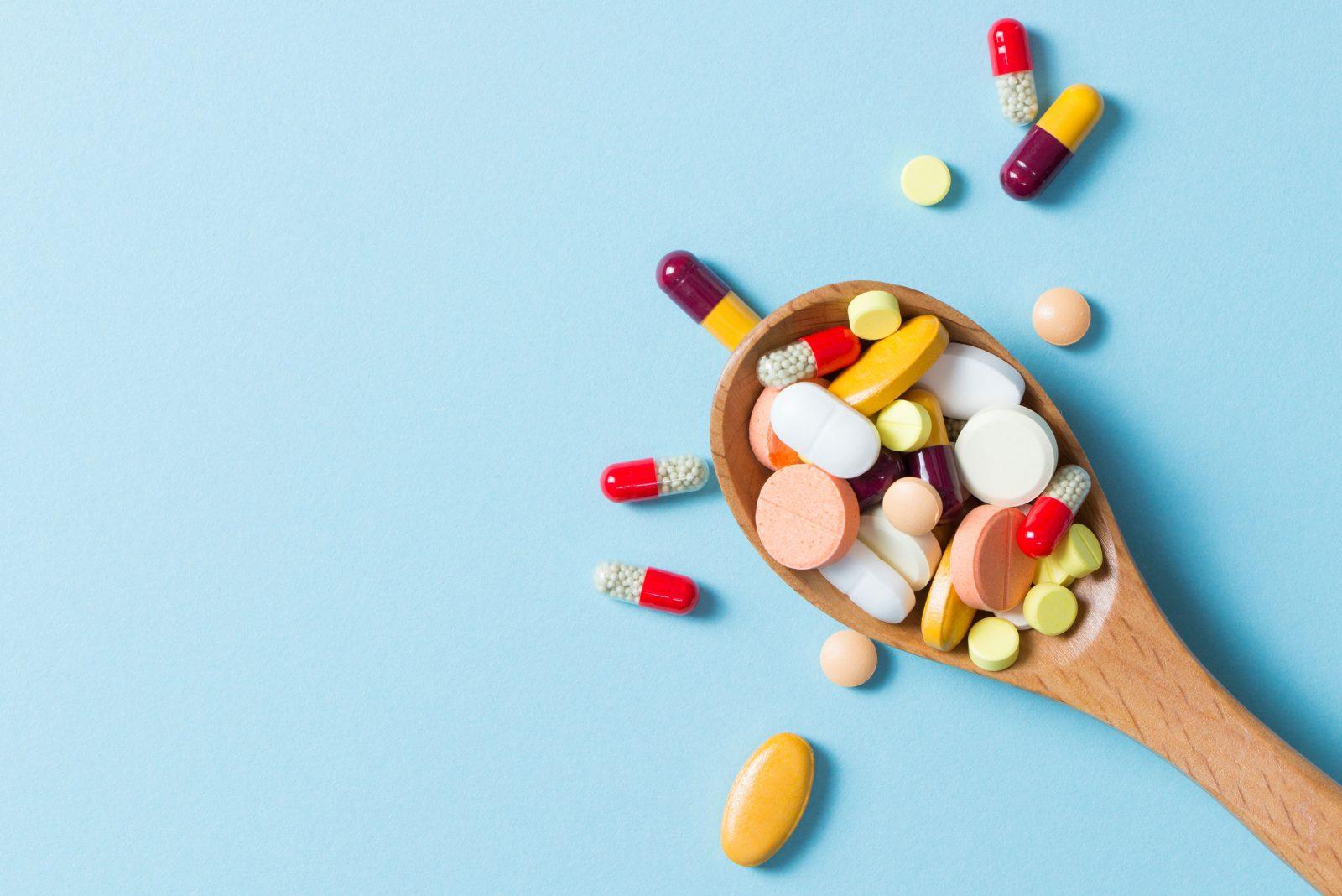 Лечение цистита у женщин: препараты недорогие и эффективные