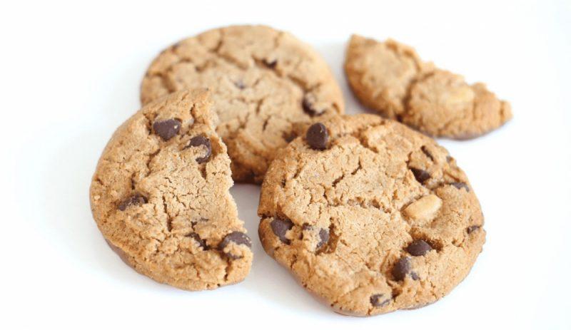 Песочное печенье - простые 12 рецептов приготовления