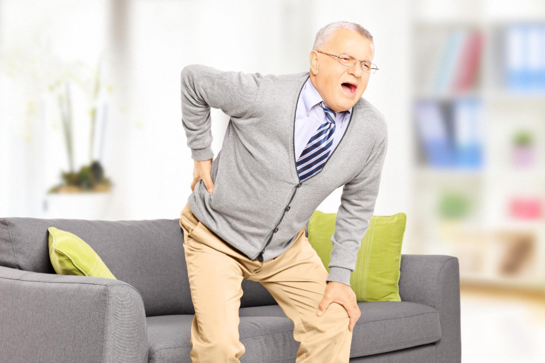 Как лечить поясничный радикулит в домашних условиях таблетками и народными средствами? – Ваш ортопед