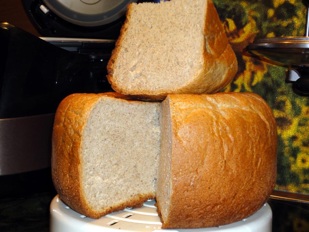 мебель незаменима, хлеб бездрожжевой в мультиварке рецепты с фото гусиный дом должен