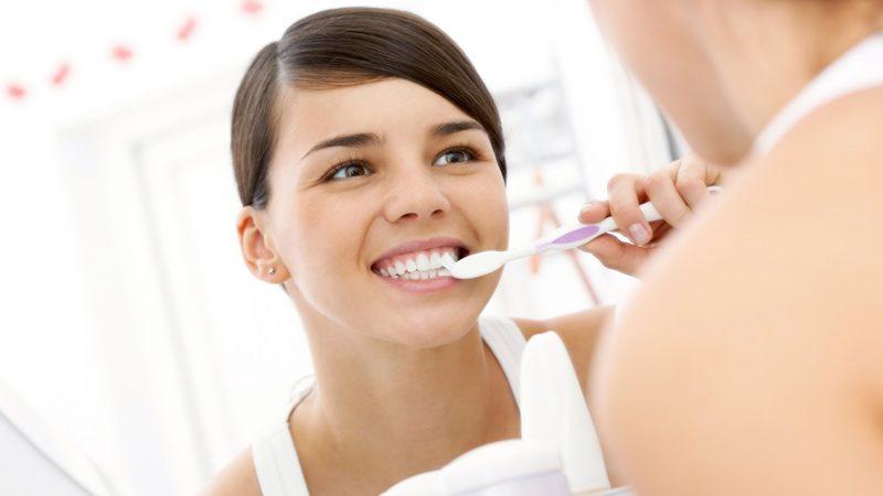 Сонник зубы выпадают к чему снится зубы выпадают во сне