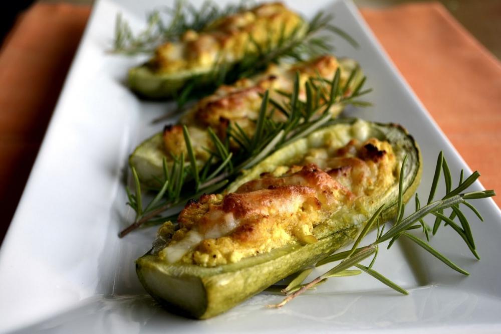 нестандартные рецепты блюд с фото это
