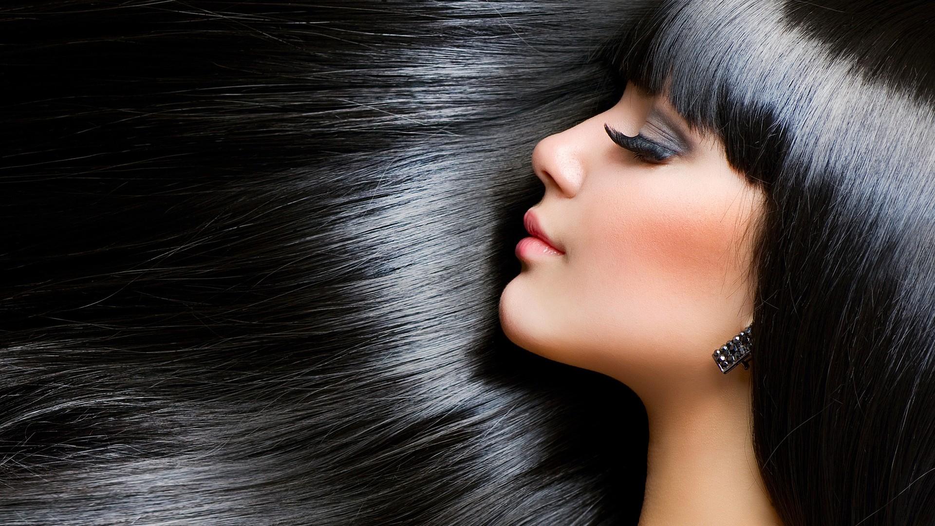 Сонник что означает волосы