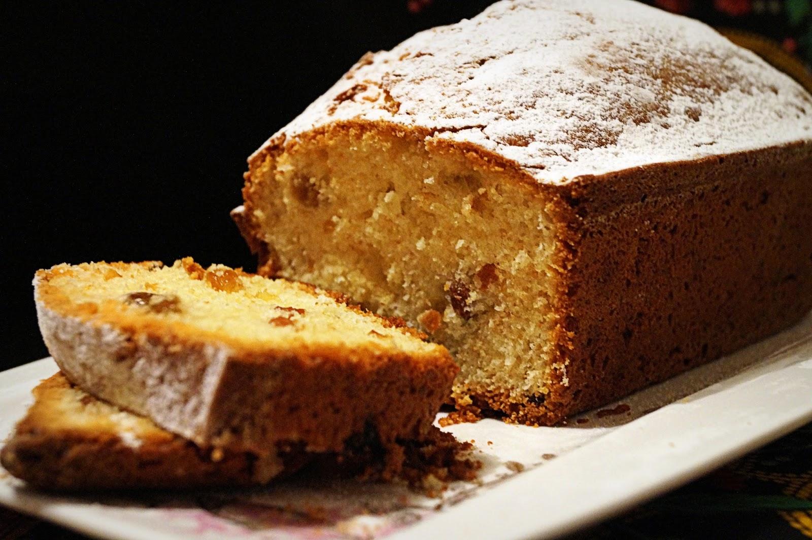 привлекательно кексы на сметане рецепт с фото же