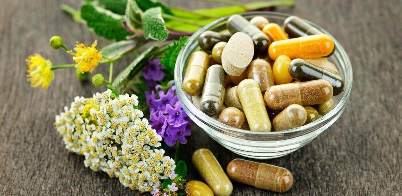 Желчегонные средства при застое желчи – список трав, таблетки, растительные препараты