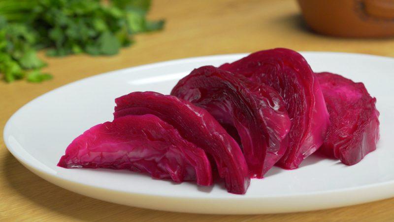 Квашеная капуста — классический рецепт и 7 вариантов