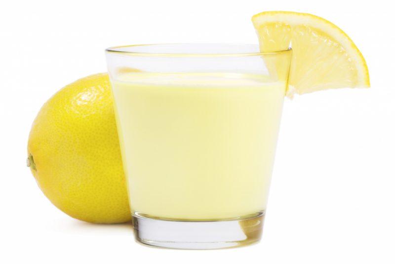 Лимончелло в домашних условиях — 4 рецепта как приготовить