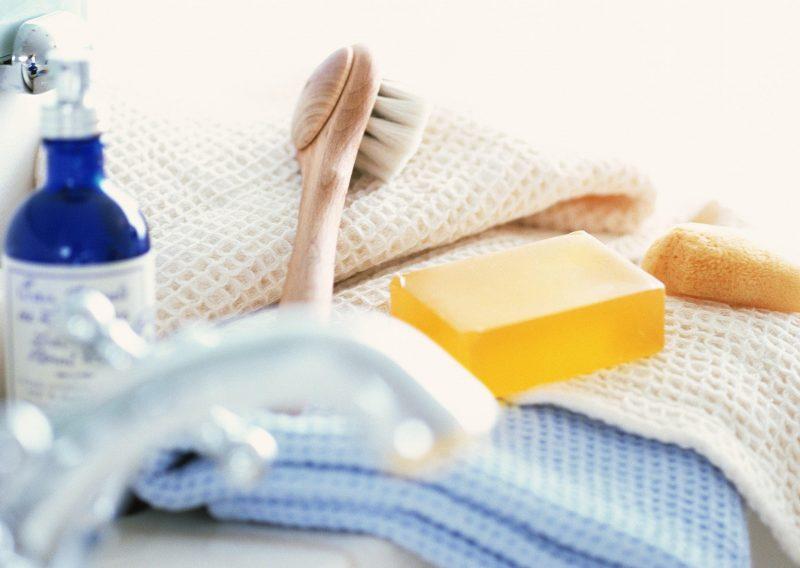 Частое мочеиспускание у женщин без боли, причины позывов