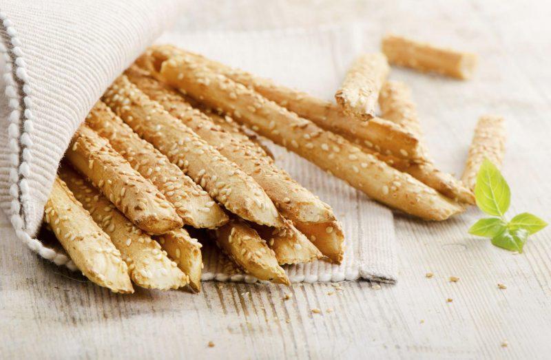 Сырные палочки – 7 рецептов приготовления в домашних условиях