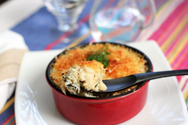 Рыбная запеканка –9 рецептов приготовления в духовке, мультиварке